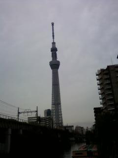 画像-0062.jpg